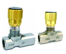 Hydraulic power unit accessories