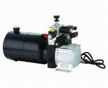 Power unit accessories manufacturers