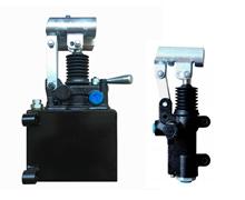 Ningbo power unit accessories