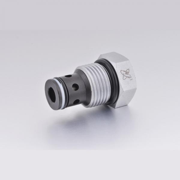 Excavator hydraulic valve wholesale