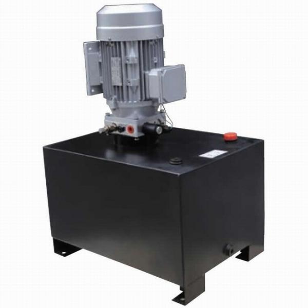 Lifting platform power unit wholesale